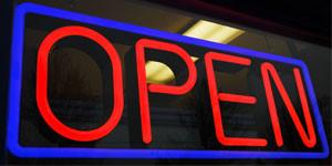 openthumb