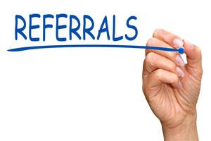 referrals-thumb