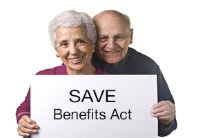 savebenefits