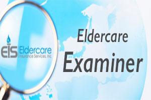 eldercareexaminerthumb