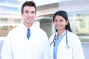 physiciancomparethumb