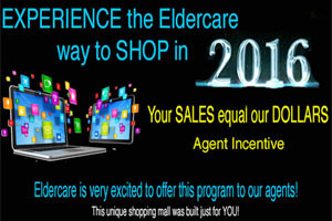 independent insurance agent incentive
