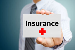 independent insurance agent independent insurance broker