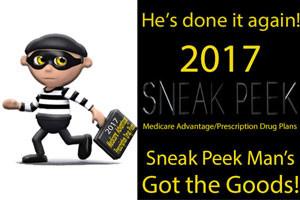 sneakpeekthumb2017