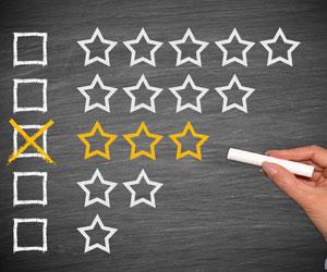 2017 medicare advantage star ratings