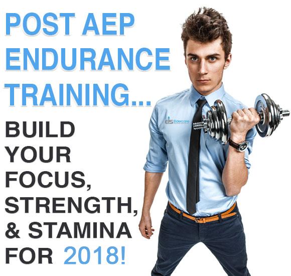post_aep_training2018