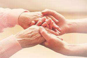 hospicehandsthumb