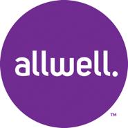AllWell_logo