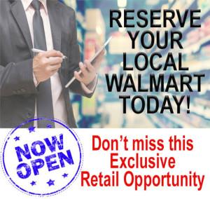 newWalmartstore