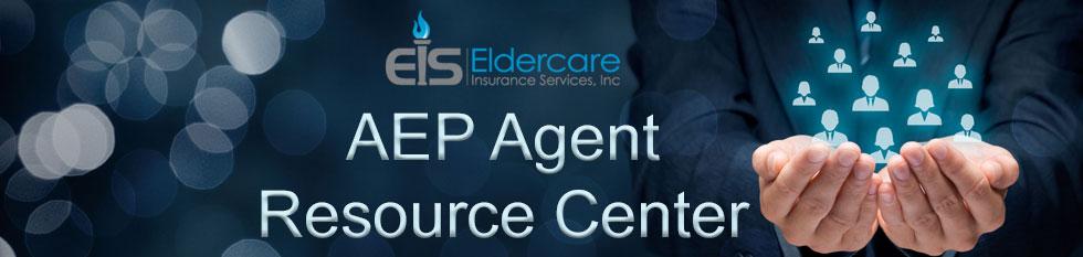 AEPagentresourcecenter