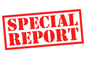newspecial-report