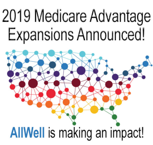 allwell_2019maexpansions